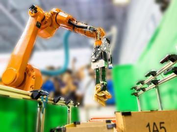 MIT-Princeton at the Amazon Robotics Challenge 2017